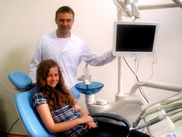 phoca_thumb_l_dental clinic2